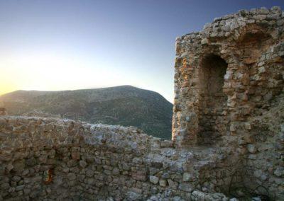 Castillo 9