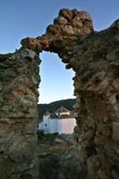 La ermita de Nuestra Señora del Castillo 4