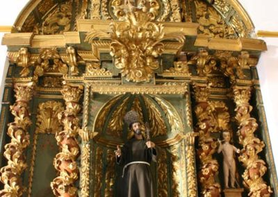 Ermita de Santa Ana 10
