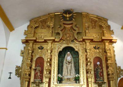 Ermita de Santa Ana 11