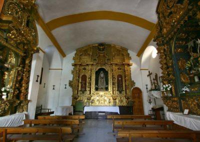 Ermita de Santa Ana 12