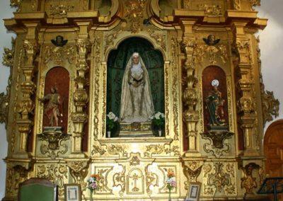 Ermita de Santa Ana 2