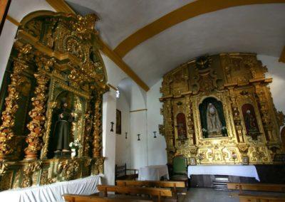 Ermita de Santa Ana 3