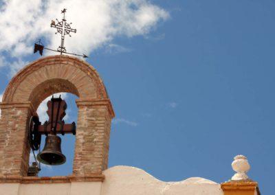 Ermita de Santa Ana 4
