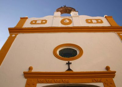 Ermita de Santa Ana 5