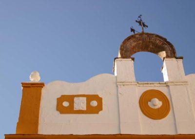 Ermita de Santa Ana 6