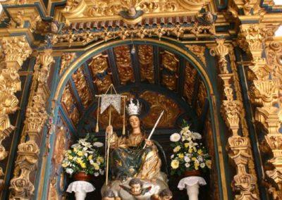 Ermita de Santa Ana 8