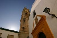 Ermita de San Marcos 3