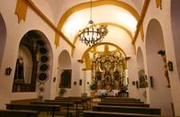 Ermita de San Marcos 4
