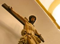 Ermita de San Marcos 5