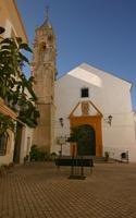 Ermita de San Marcos 2