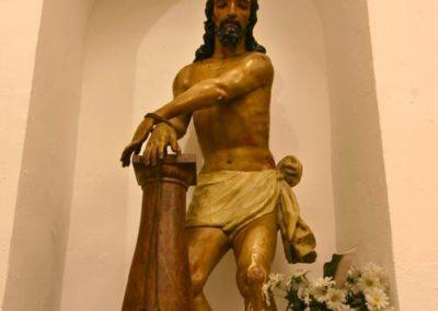 Iglesia de San Marcos 11