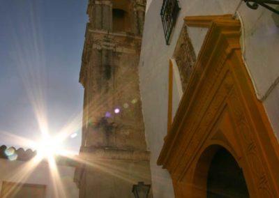Iglesia de San Marcos 4