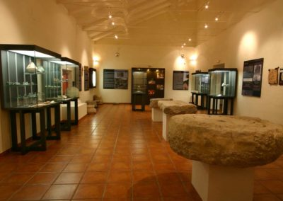 Museo 6