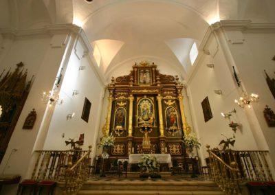 Parroquia de la Asunción 4