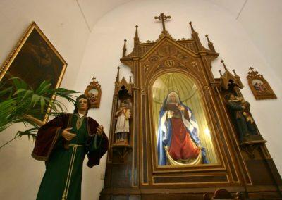 Parroquia de la Asunción 8