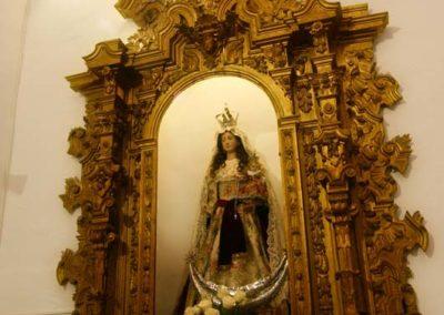 Parroquia de la Asunción 9