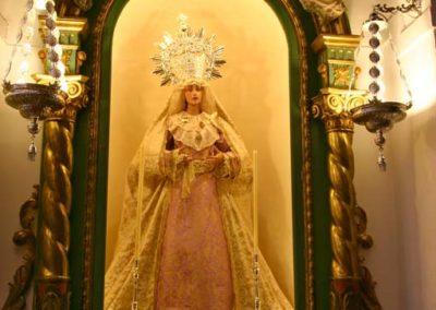 Parroquia de la Asunción 11