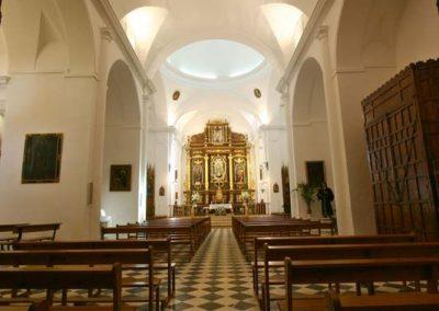 Parroquia de la Asunción 12