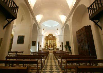 Parroquia de la Asunción 13