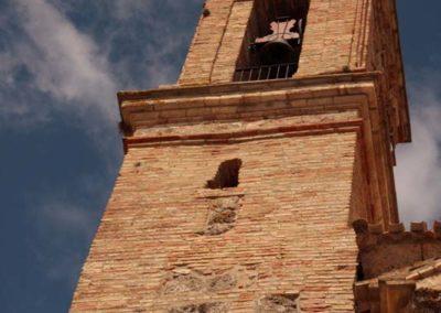 Parroquia de la Asunción 18