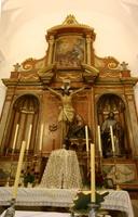 Iglesia de Nuestra Señora de la Asunción 3