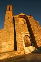 Iglesia de Nuestra Señora de la Asunción 4