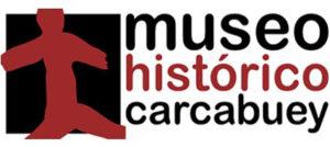 Horario del Museo Histórico de Carcabuey