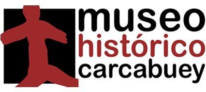 Horario del Museo Histórico de Carcabuey 1
