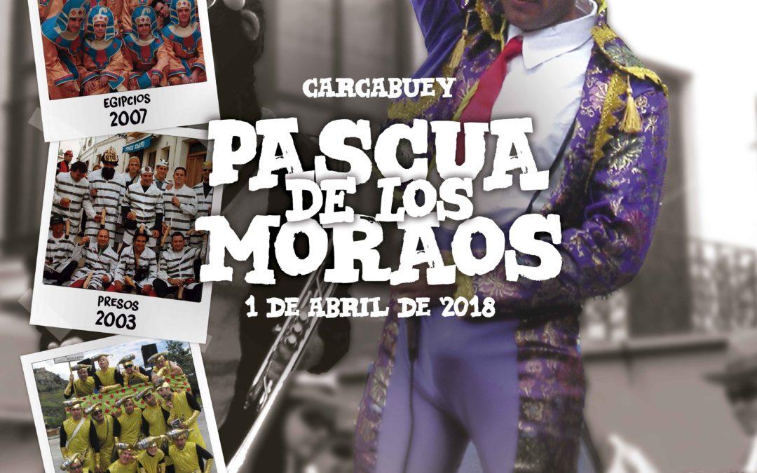 PASCUA DE LOS MORAOS 1