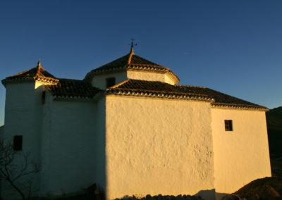Ermita del castillo 15