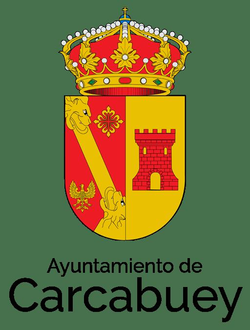 Logo escudo Carcabuey