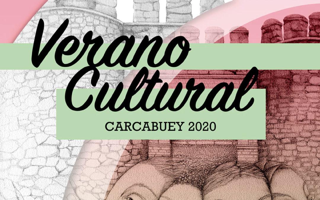 Verano Cultural 2020